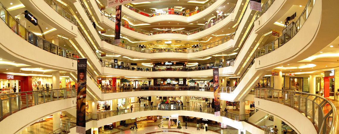 Jual Solar Industri untuk Hotel, Apartemen, Mall